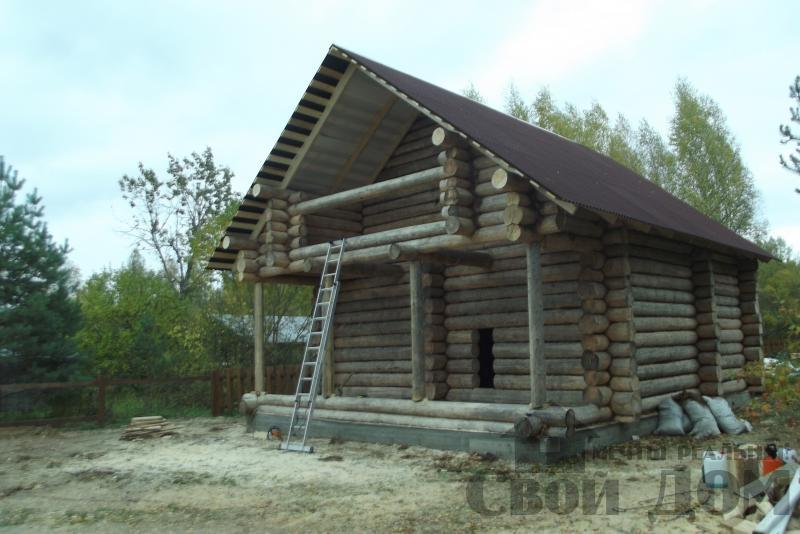 Кимры, Тверская обл.