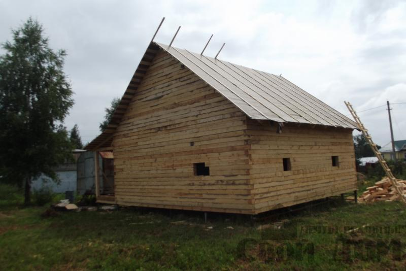 Лубенки, Можайский район