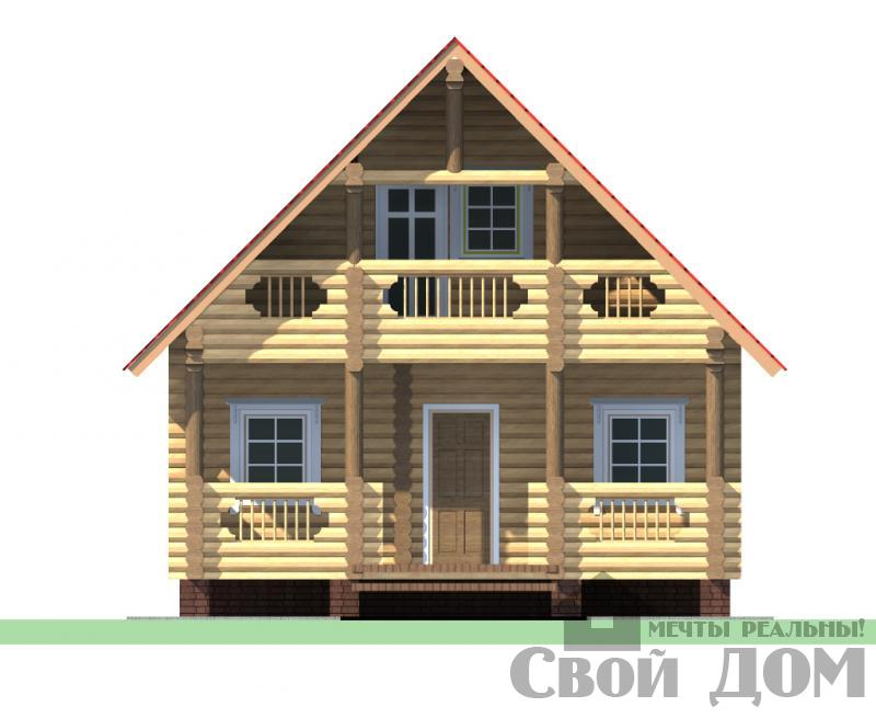 БРЕВ - 9