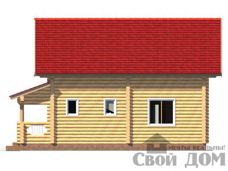 БРЕВ - 2