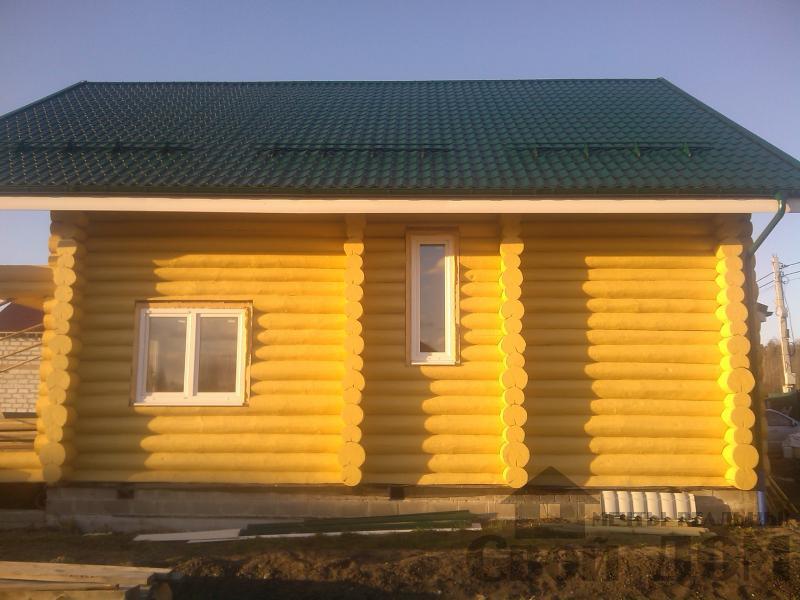 Раменское, МО. Фото 8