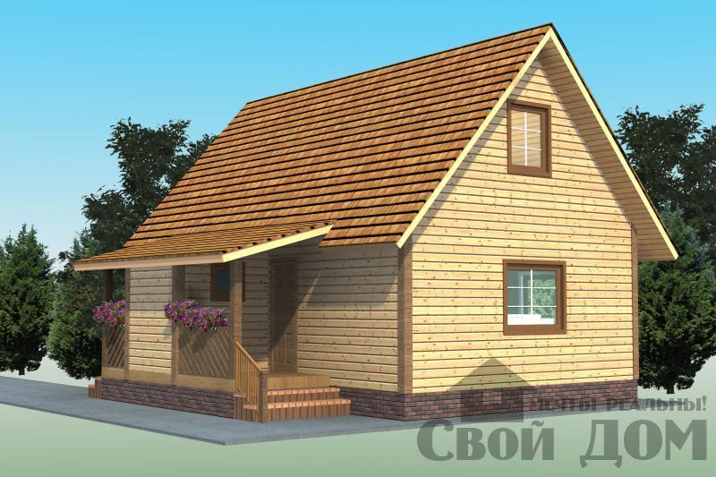 Баня в доме: восемь аргументов «против» | FORUMHOUSE | Яндекс Дзен | 533x800